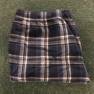 MERONA Pajama Pants